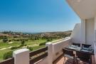 Penthouse for sale in Costa del Sol, Estepona...