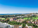 Apartment for sale in Costa del Sol, Benahavis...