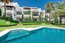 property for sale in Costa del Sol, CASARES, Estepona West