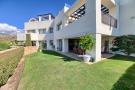 Apartment in Costa del Sol, Benahavis...