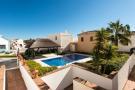 2 bed Terraced property in Costa del Sol, Benahavis...