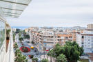 Costa del Sol Penthouse for sale