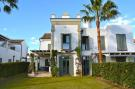 6 bed semi detached home for sale in Cádiz, Sotogrande...