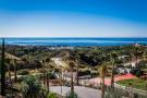 Land for sale in Costa del Sol, Estepona...