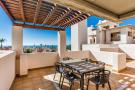 2 bedroom Penthouse in Costa del Sol, ESTEPONA...