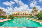 Apartment for sale in Costa del Sol, Benahavis...