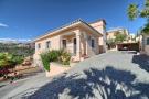 4 bed Villa for sale in Costa del Sol, Benahavís...