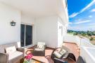 Apartment in Costa del Sol, estepona...