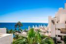 1 bedroom Apartment for sale in Costa del Sol, Estepona...