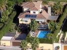 Wunderschöne Villa in El Paraíso Medio