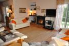 Wunderschöne Villa zwischen Marbella und Estepona