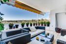 Apartment for sale in Costa del Sol...