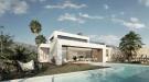 Villa in Costa del Sol, Estepona...