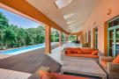 5 bedroom Villa in Cádiz, Sotogrande...