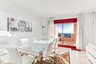 4 bedroom Terraced property for sale in Costa del Sol...