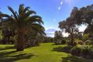 Cádiz Villa for sale