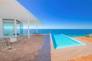 Villa for sale in Costa del Sol...