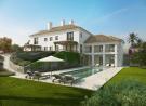 6 bedroom Villa in Costa del Sol, CASARES...
