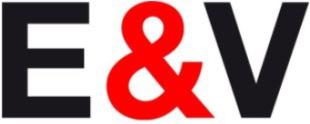 Engel & Völkers, Marbella West - Estepona - Sotogrande branch details