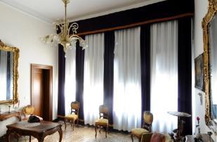 13 bedroom Apartment for sale in Veneto, Venezia...
