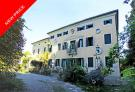 property for sale in Veneto, Fiesso D Artico, ulteriori propriet�