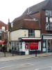 property for sale in 20 London Road, Sevenoaks, TN13 1AJ