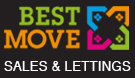 Best Move Estate Agents Sales and Letting, Letchworth Garden City branch logo