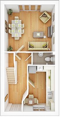 The-Ashbury-PC30-3D-Ground-Floorplan-Dragonfly-Meadow