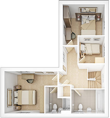 The-Tildale-PT32-3D-First-Floorplan-Dragonfly-Meadow
