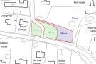 Worlingworth Land for sale