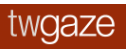 TW Gaze, Diss Sales branch logo