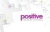 Positive Sales & Lettings, Bournemouth, Sales logo