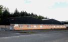 property to rent in Unit 4 - 4A Antelope Industrial Estate, CH7
