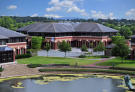 property to rent in Eden House, Lakeside, Chester, Cheshire, CH4