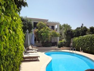 3 bed Villa for sale in Paphos, Emba