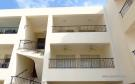 2 bed Apartment for sale in Paphos, Kissonerga