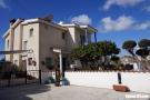 3 bedroom Villa for sale in Paphos, Armou