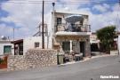 Stone House in Agios Dimitrianos, Paphos