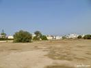 property for sale in Kato Paphos, Paphos