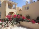 Apartment for sale in Paphos, Peyia