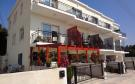 Town House for sale in Paphos, Mesa Chorion