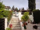 2 bedroom Detached Bungalow for sale in Paphos, Kamares