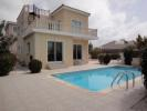 3 bed Detached Villa for sale in Paphos, Peyia