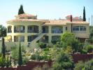 4 bedroom Villa for sale in Paphos, Tala