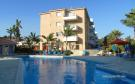 Apartment in Paphos, Kato Paphos