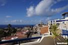 Penthouse for sale in Paphos, Chlorakas