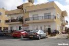 3 bed Apartment for sale in Paphos, Chlorakas