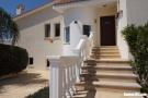 Villa for sale in Tala, Paphos