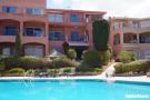 2 bed Apartment in Kato Paphos, Paphos