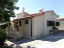 2 bed Detached Bungalow for sale in Armou, Paphos